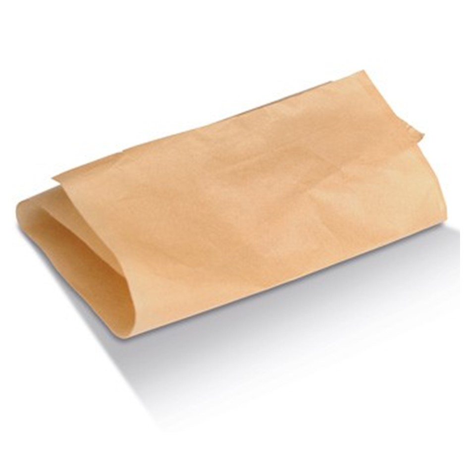 Greaseproof Paper - Natural
