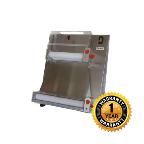 Atlanta Dough Roller - AT40DRP