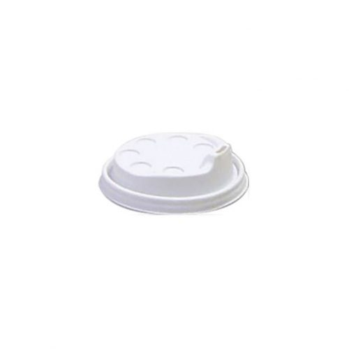Plastic Travel Lid - PC3429226