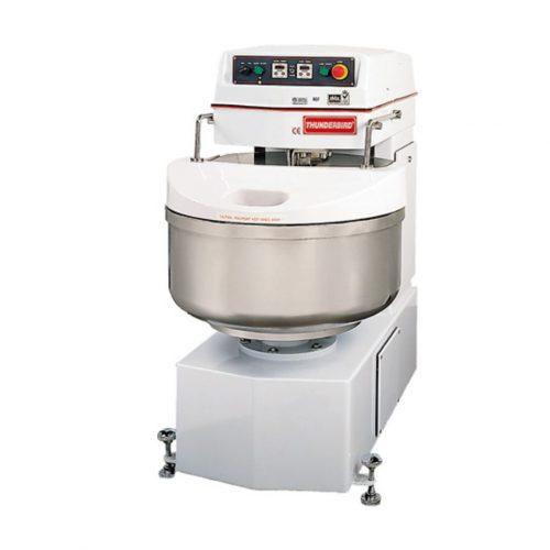 Bakery Spiral Mixer - ASP40