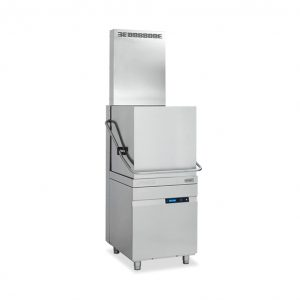 Pass Through Dishwasher Exhaust - Aristarco 1040ES