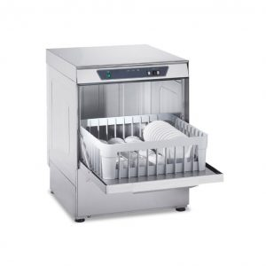 Aristarco Undercounter Glass Washer - ARISTARCO 40