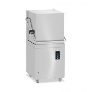 PassThrough Dishwasher - Aristarco 800/T