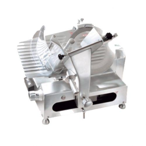 Atlanta Automatic Slicer - AT300A