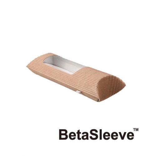 Eco BetaSleeve Short Wrap Pack - BS3424027