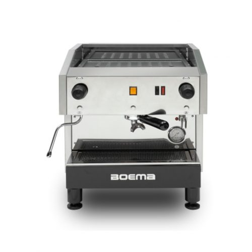 Coffee Machine - Caffe CC-1S10A