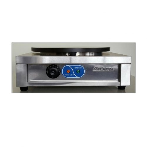 Crepe Machine - DMEC-1B