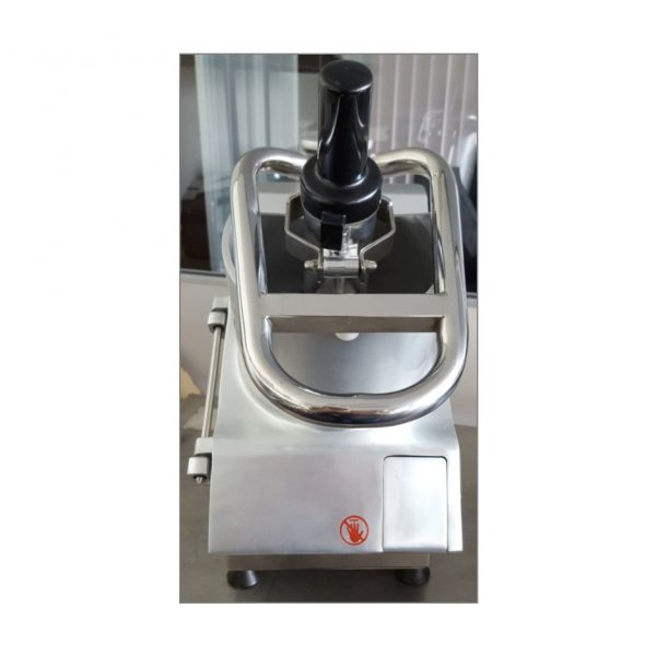 Food Processor - DM65MS