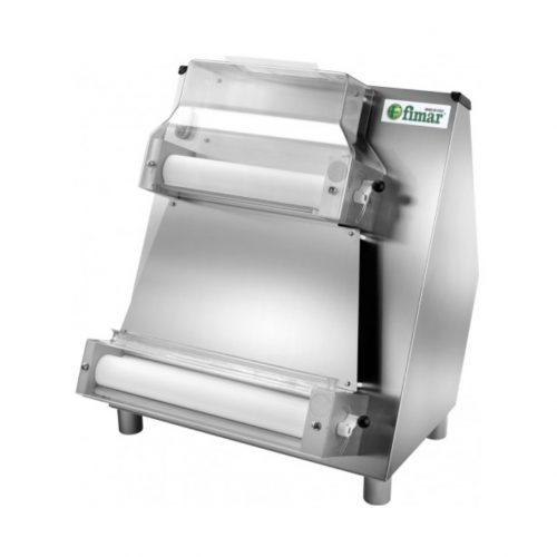 Fimar Dough Roller - FIP42N