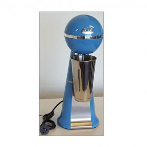 Drink Mixer - A-2001/ALB