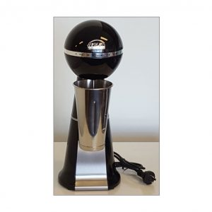 Drink Mixer - A-2001/AB