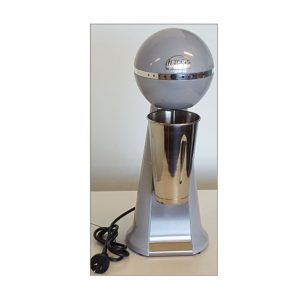 Drink Mixer - A-2001/AS