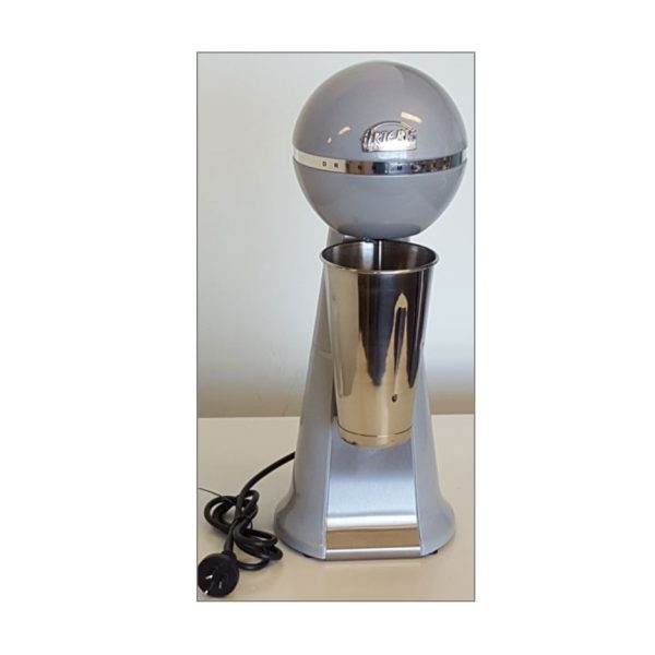Drink Mixer - A-2001/AS