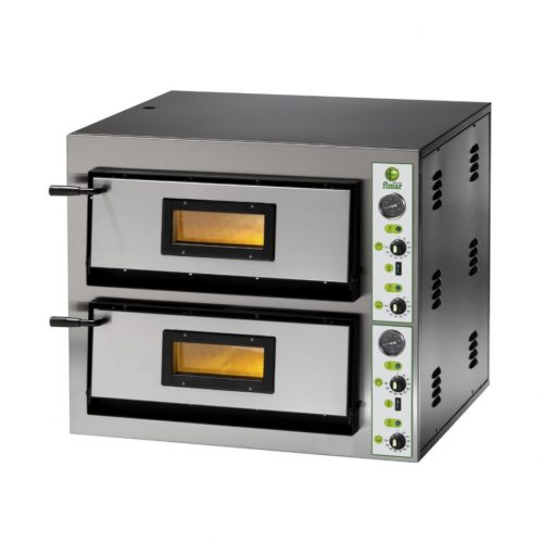 Electric Pizza Oven - FME44, FME66