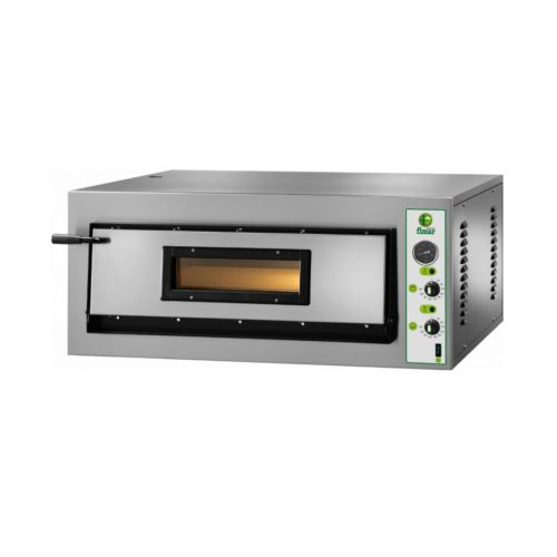 Fimar Electric Pizza Oven - FME6
