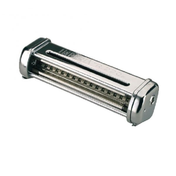 Imperia Pasta Machine Attachment - R220