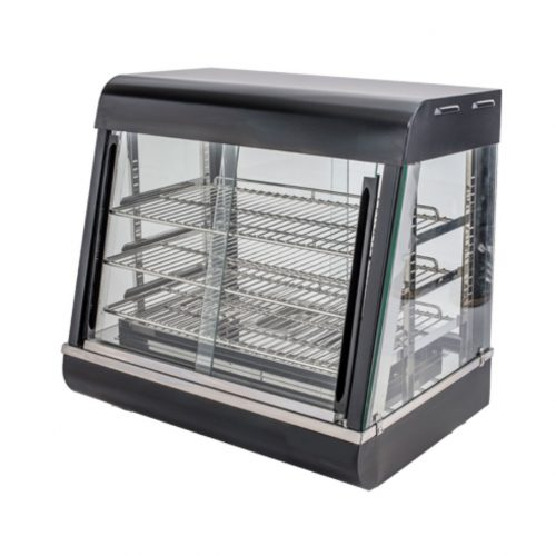 Atlanta Pie Warmer - DMW-660