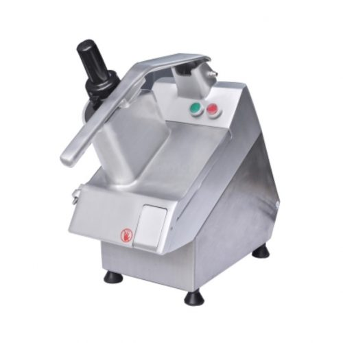 Double M Food Processors - DM60MS