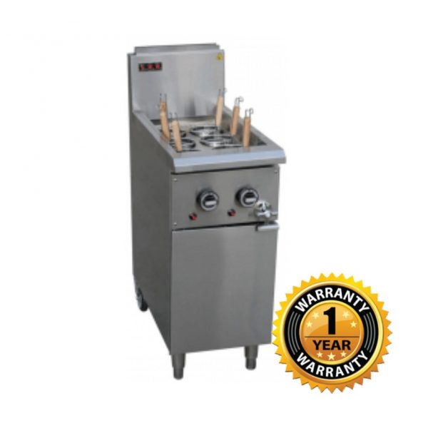 LKK Gas Noodle and Pasta Cooker - LKKPC40