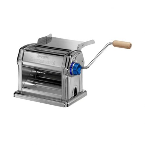 Manual Pasta Machine - SM220