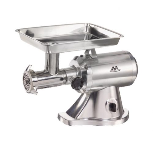 Double M Meat Mincer - TX-1000