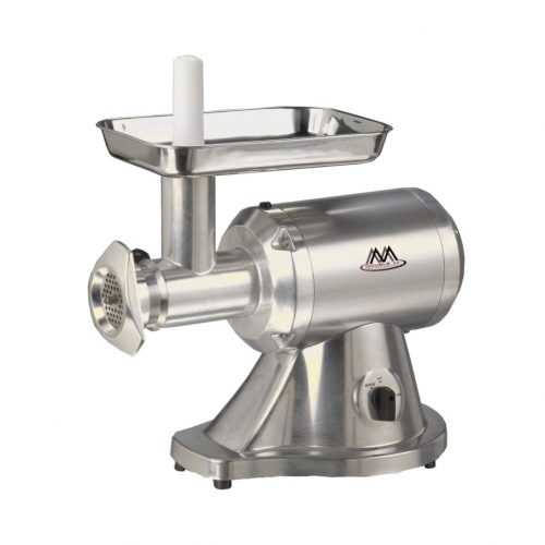 Double M Meat Mincers - TX-800