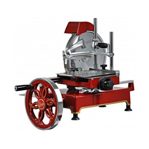 Retro Flywheel Slicer - NS300M