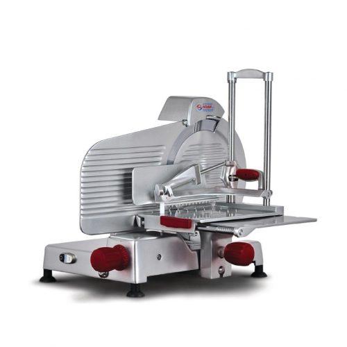 Manual Vertical Slicer - NS300V