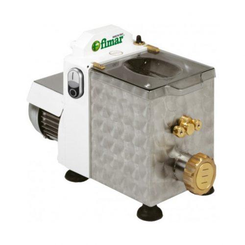 Fimar Fresh Pasta Machine - MPF1.5