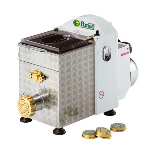Fimar Fresh Pasta Machine - MPF2.5