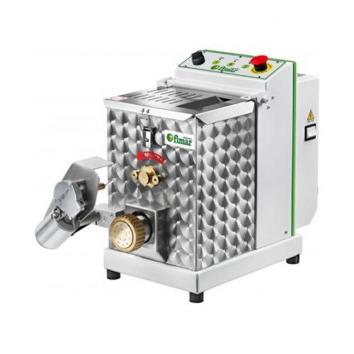 Fimar Fresh Pasta Machine - MPF4