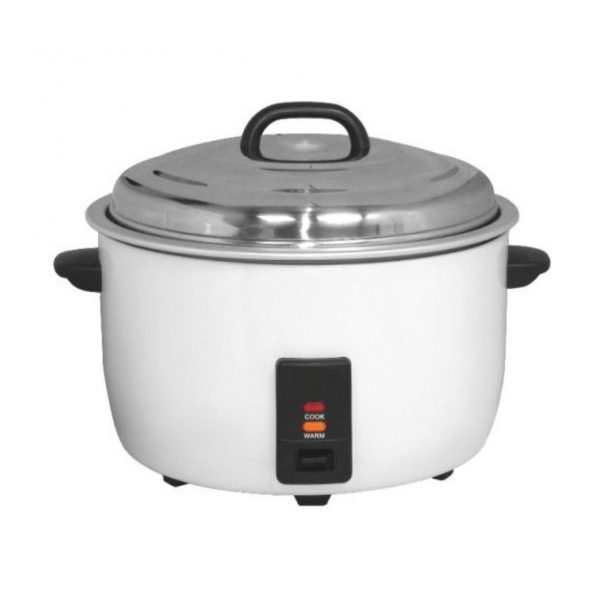 Semak 5.6Ltr Rice Cooker- RC3011
