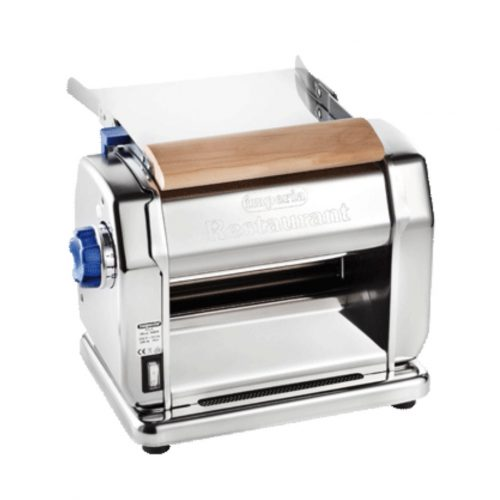 Imperia Electric Pasta Machine - SE220