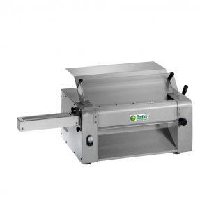 Pizza Pasta Machine - SI420