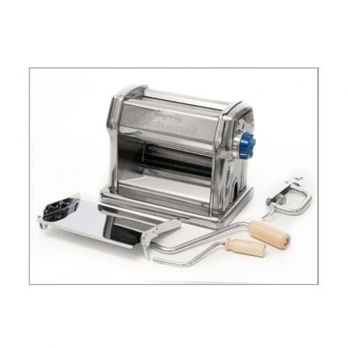 Imperia Manual Pasta Machine - SM220