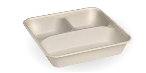 Compartment Takeaway
