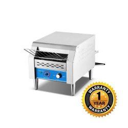 Atlanta Conveyor Toaster - DMET-300