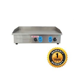 Atlanta Electric Griddle - DMEG-820
