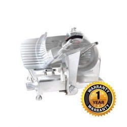 Atlanta Gear Driven Slicer - AT300G