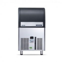 Underbench Ice Machine - ACM 106-A