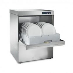 Undercounter Dish Washer - ARISTARCO 50