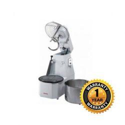 Fimar Spiral Mixer-Lift Head - 18CN