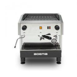 Coffee Machine - Caffe CC-1S10A