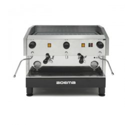 Coffee Machine - Caffe CC-2S15A