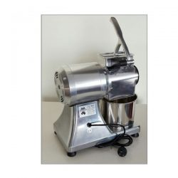 Cheese and Bread Grater - DM55SH