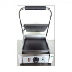 Contact Grill - DMEG-G1