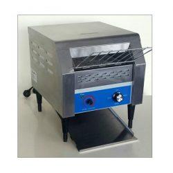 Conveyor Toaster - DMET-300