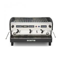 Coffee Machine - Deluxe D3V20A