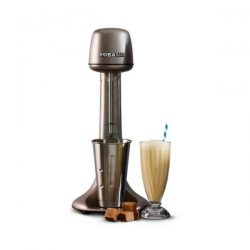 Roband Drink Mixer - DM21M