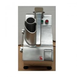 Food Processor - DM60MS